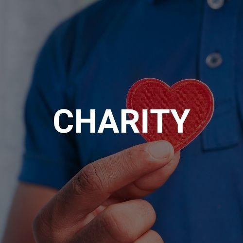 freemason charity in new zealand