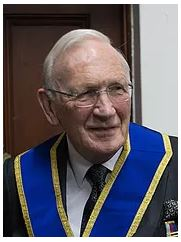 Murray MacDonald