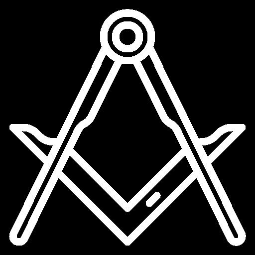 north island district grand lodge nz freemason